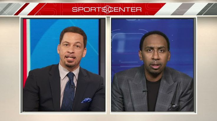 Here are the best reactions from ESPN analysts on Kevin Durant's decision to sign with the Warriors.