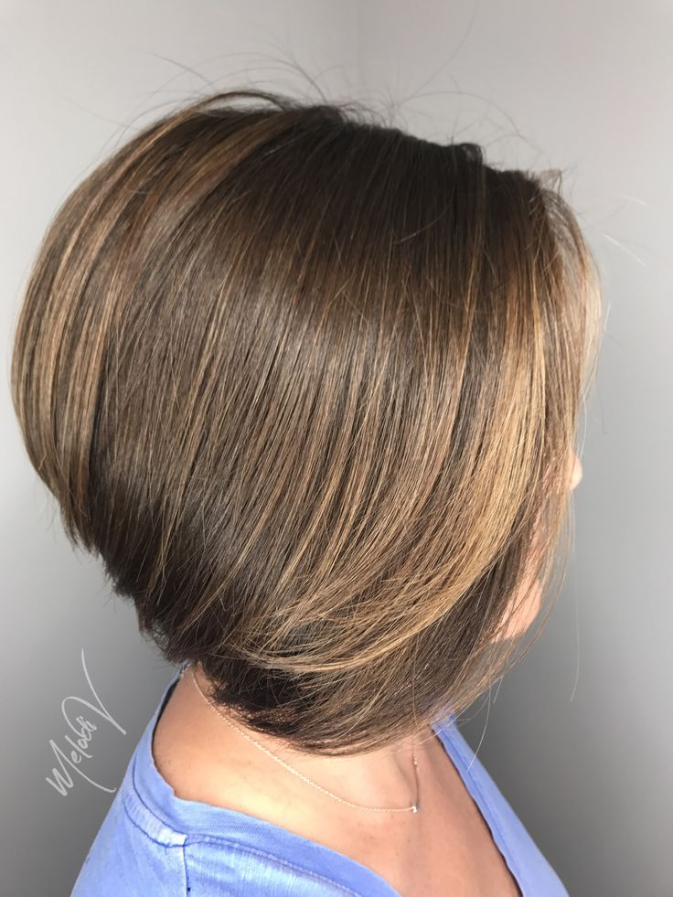 shaped haircuts 431 best blond bobs images on bob and 5933