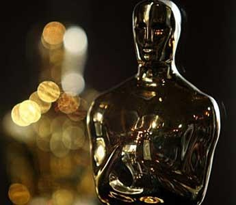 The Academy Award nominees are going to be receiving gift bags full of goodies at the Los Angeles ceremony tonight, but a local actors union is urging anyone who receives the swag bag to toss out one particular item.     Read more: http://www.globalnews.ca/oscar+nominees+urged+to+support+local+union/6442589152/story.html
