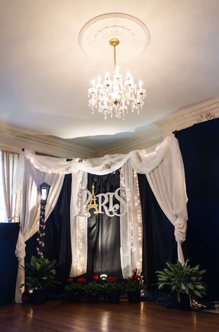 Love Wedding Decorations 17 Best Images About Wedding Decorations On Pinterest Receptions
