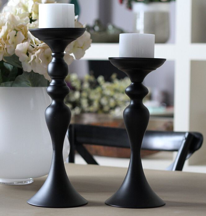candle holders home decoration candlestick  candelabra candle stand natal wedding candelabra candle stick wedding decoration
