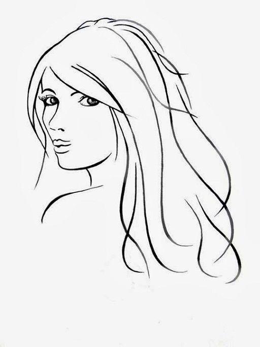Les accessoires pour cheveux d'Accessoires cheveux Chics : http://www.menagere-trentenaire.fr/2014/01/19/accessoires-cheveux-chics