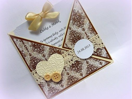 Bellavida / Vanilka, čokoládka, oriešok - ingrediencie šťastíčka a lásky