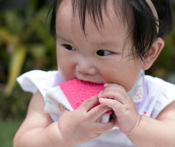 Dribble and Chew is something all babies do, so why not take a look at our cool dribble bib with a teether.  www.becalmbaby.com.au (scheduled via http://www.tailwindapp.com?utm_source=pinterest&utm_medium=twpin&utm_content=post190685493&utm_campaign=scheduler_attribution)