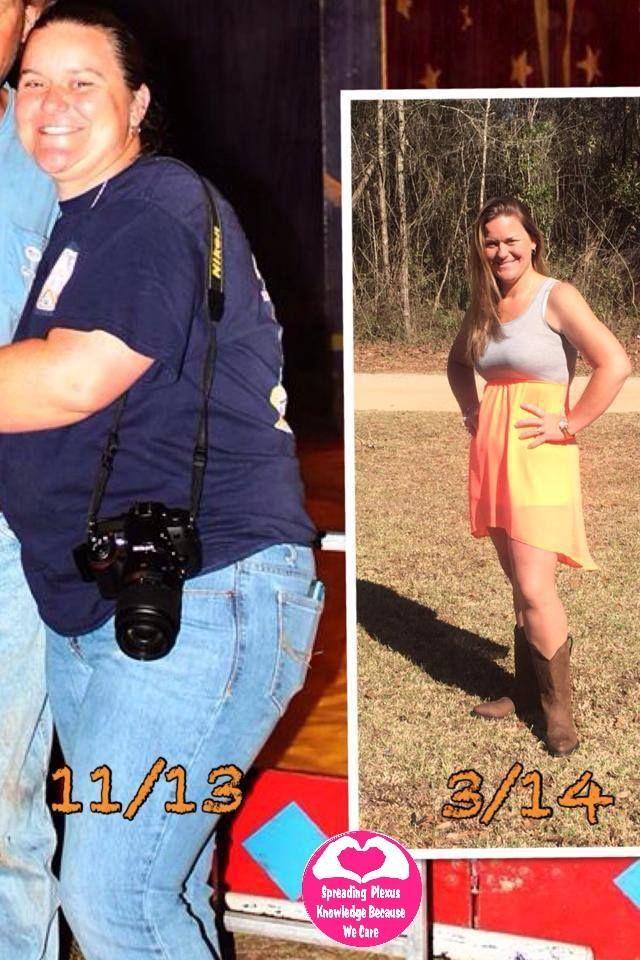 Brideorexia Lose Weight