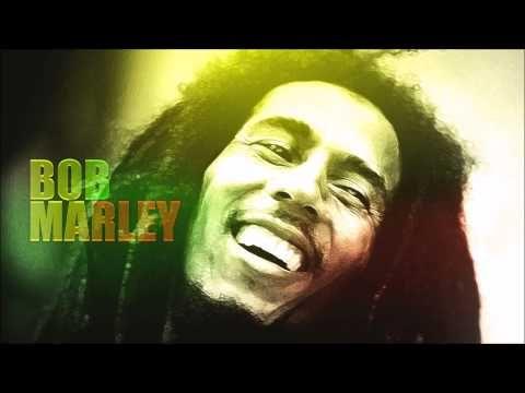 Bob Marley - Natty Dread (Instrumental) - YouTube