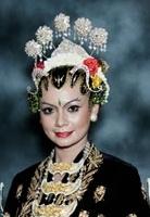 Jangan Menir Makeup Yogyakarta