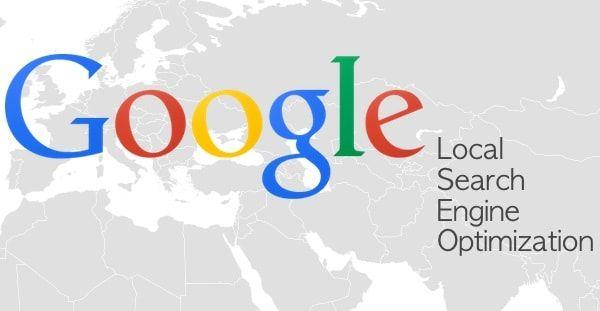 La SEO a livello turistico è un settore molto competitivo, lo sappiamo bene, sia per l'enorme numero di siti web che competono per accaparrarsi visibilità, sia per le modifiche che Google effettua costantemente in SERP per cercare di dare un'esperienza utente sempre migliore (e per rendere la vita più difficile a noi SEO). Nella nicchia turistica la SERP di Google è decisamente cambiata rispetto a qualche tempo fa e oggi molto spazio è dato alle schede Google Places...