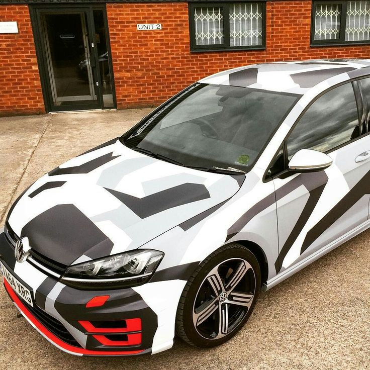 Best AutoGraphic Images On Pinterest Vehicle Wraps Car And - Personalised car bmw x3 decals