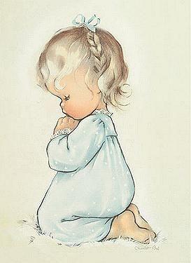 Motivos , ideias e cia: Bebés