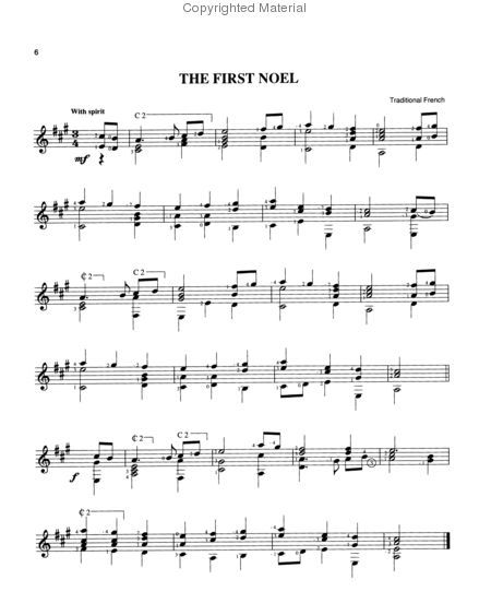 Simple gifts shaker hymn instrumental downloads