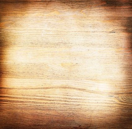 Best 25 Wood background ideas on Pinterest Wood texture Wooden