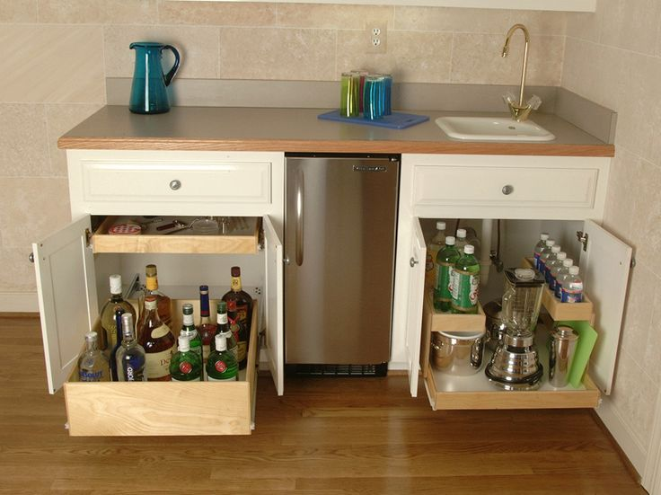 519 Best Images About Pantry Drawer Boxes On Pinterest