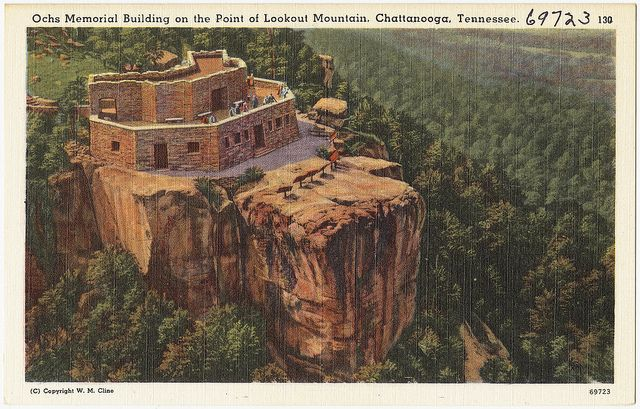125 Best Images About TENNESSEE On Pinterest