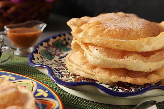 Esta tradicional receta de la cocina mexicana y sudamericana se ha ganado el respeto del mundo gracias a su rico sabor y sencillo método de preparación.