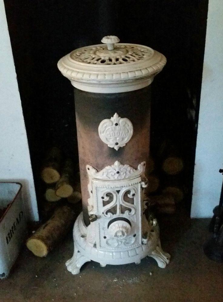 Plus de 1000 id 233 es 224 propos de art noveau fireplaces mantles cast