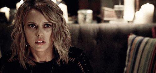 Freya and Lucien - The Vampire Diaries Wiki - Wikia