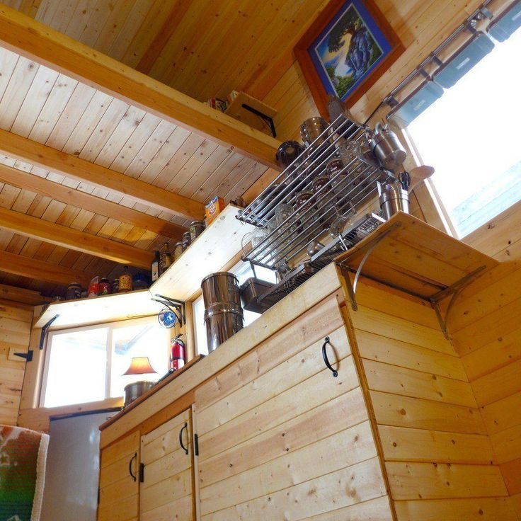 17 Best ideas about Tiny House Listings on Pinterest Tiny house