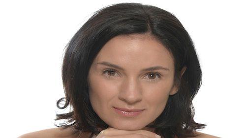 Anti Ageing Serum by Katherine Kennard - http://www.antiagingserum818.com/anti-ageing-serum-by-katherine-kennard/