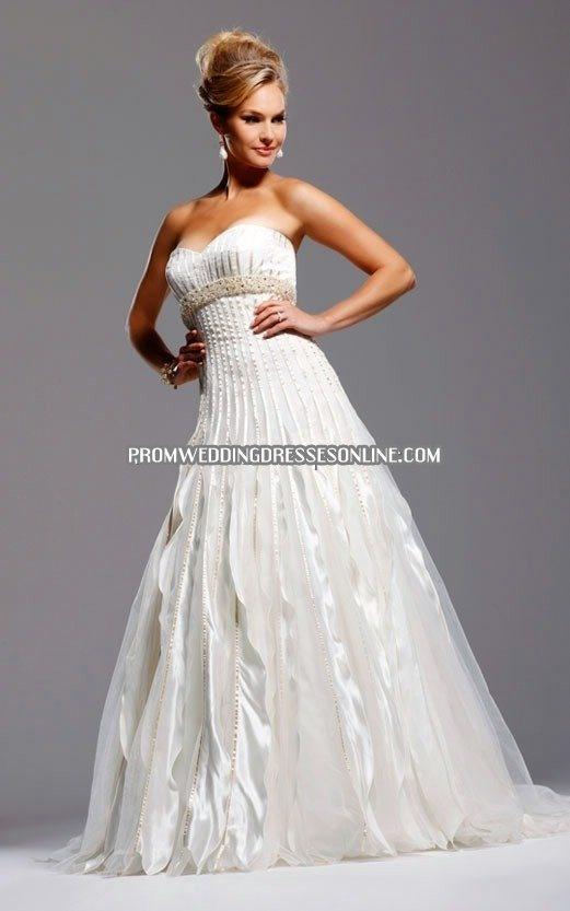 67 besten ♥ David Tutera Weddings | Celebrity Event Designer ...