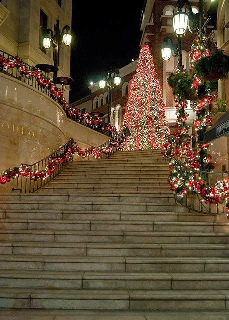 130 best Joy to the World images on Pinterest  Merry christmas