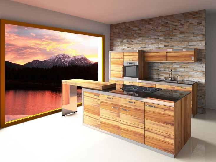 Küchenlampen ikea ~ 25 best ideas about holzküchen on pinterest küchenlampen ikea
