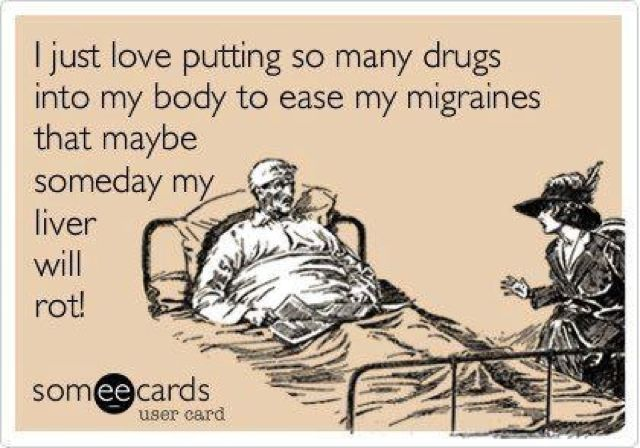 compliments of themigrainechef.blogspot.com