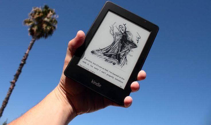 7 Wonderful Tips for Kindle Paperwhite, Get Most Out of Your KPW.