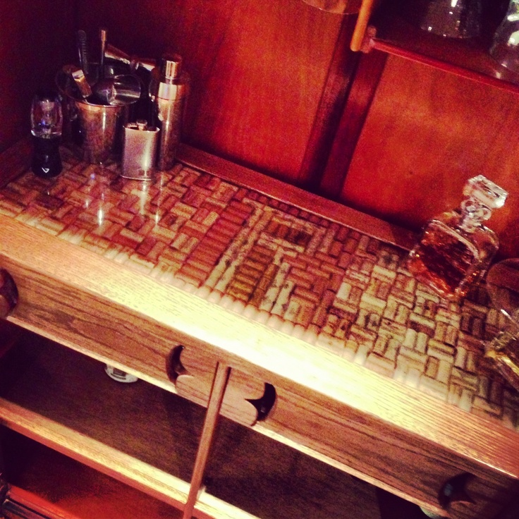 Armoire Bar: Top #Armoire #Bar