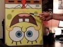 SpongeBob SquarePants-- Prophet of Doom 9-11 Conspiracy - http://theconspiracytheorist.net/coverups/911/spongebob-squarepants-prophet-of-doom-9-11-conspiracy/
