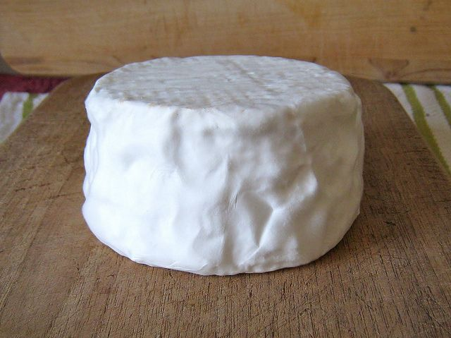 Camembert, Made at Home.  Would vegetarian rennet work?