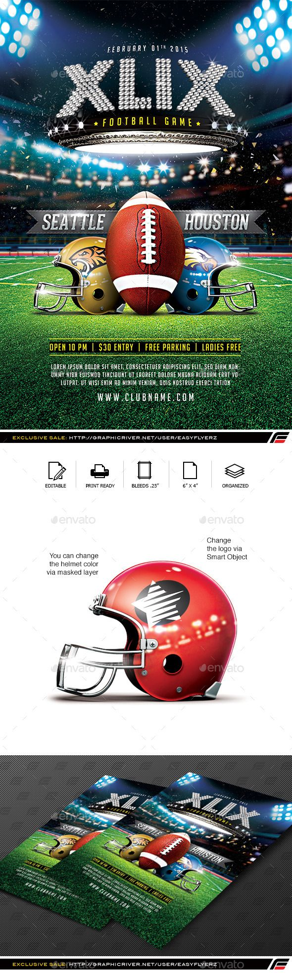best 25 football olympic event ideas on pinterest most watched