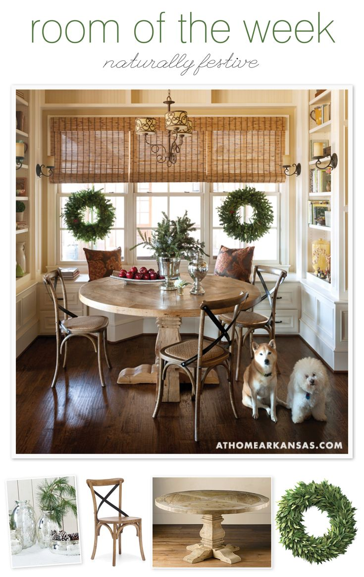 On Pinterest French Country Dining Room Sets And Chairs