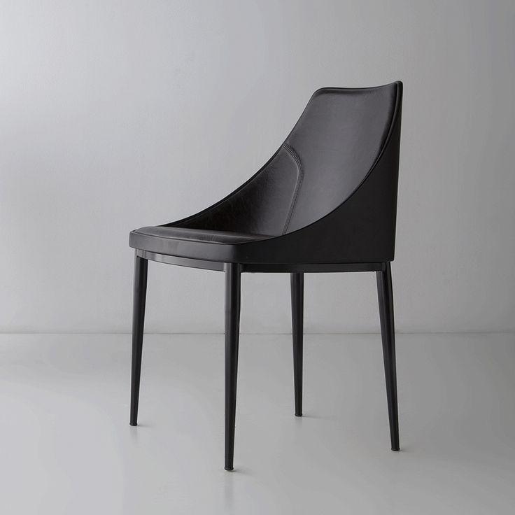 Best Comfy Swivel Chair Living Room Diyhomedecorbathroom 640 x 480