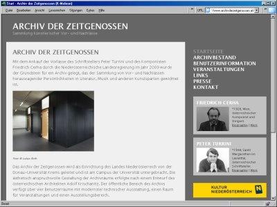 12 besten Web Design References Bilder auf Pinterest | Webdesign ...