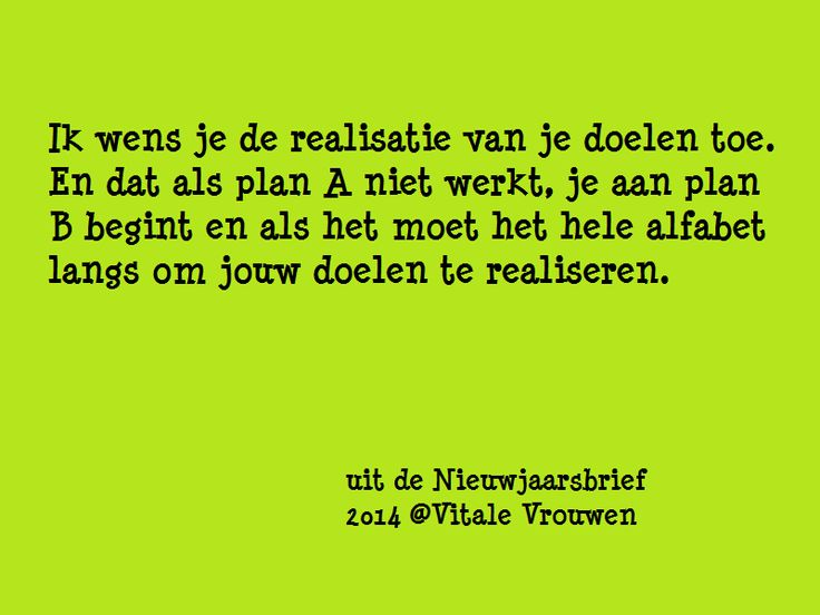 Citaten Over Doorzetten : Over doorzetten van a tot z als dat nodig is quotes