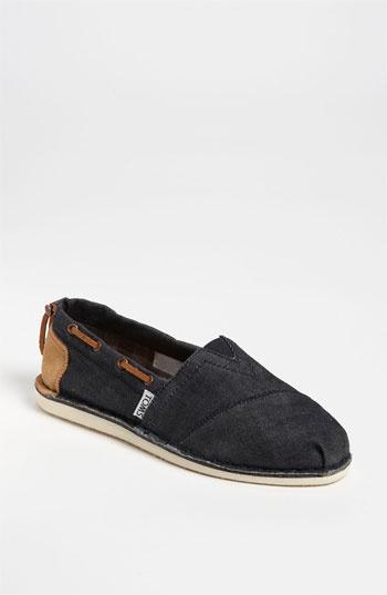nordstrom toms sandals