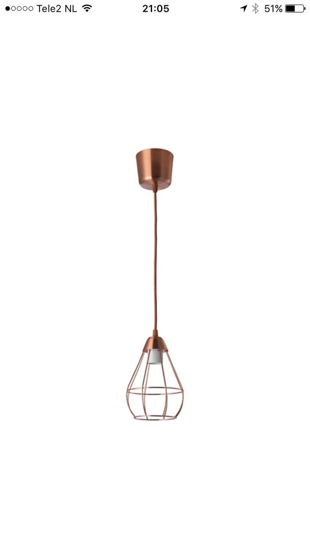 ikea sl ttbo bold lighting pinterest fresh living room living rooms and room. Black Bedroom Furniture Sets. Home Design Ideas