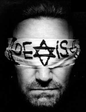 ~Bono~