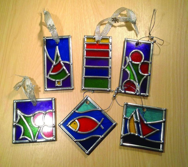 582 best stained glass images on Pinterest   Stained glass ...