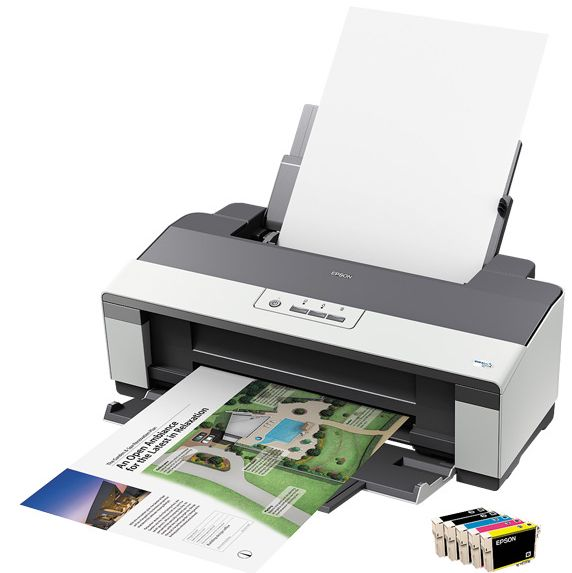 Драйвера на принтер epson cx7300 скачать бесплатно