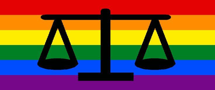 Uluslararası Af Örgütü'nden Sosyal Hizmet Uzmanları İçin LGBTİ Eğitimi