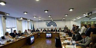 Questione territoriale: ecco le proposte sul tavolo della Conferenza unificata
