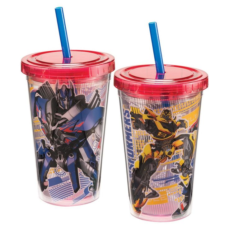 Dining Kitchen Oz Okinawa: 11 Best Gifts For The Transformers Fan Images On Pinterest