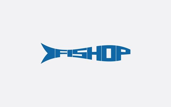 Logos 01 by Levogrin , via Behance