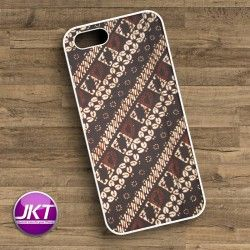 Batik 009 - Phone Case untuk iPhone, Samsung, HTC, LG, Sony, ASUS Brand #batik #pattern #phone #case #custom #phonecase #casehp