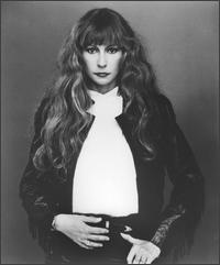 Juice Newton Newton Quiet, Music Cd, Country Music, Music Female Artists, Juice Newton, Lying Vinyls, Quiet Lying, Lying Lp, Musicfem Artists