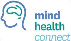 The mindhealthconnect website was launched in July 2012 as part of the Australian Government's National E-Mental Health Strategy.  The site is your trusted gateway to issues surrounding mental health care and your first step to finding relevant support and resources to meet your needs.