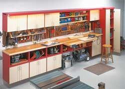 298bd8c8581607e3f198a728ef7b9306 workshop plans garage workshop 179 best wood shop design images on pinterest,Home Woodshop Design