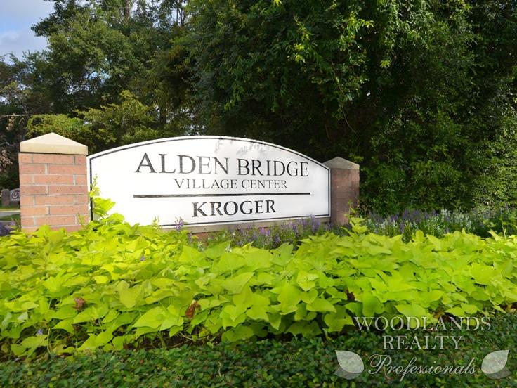 El centro de la aldea de Alden Bridge es un excelente lugar para abrir un negocio. En el centro podrá encontrar restaurantes, centros comerciales y tiendas con una gran afluencia de personas. Contáctanos si buscas locales comerciales en venta en Woodlands o locales comerciales en renta en Woodlands. http://www.houstonrealtytoday.com